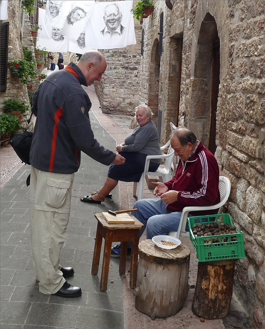 151006_0616a_Assisi
