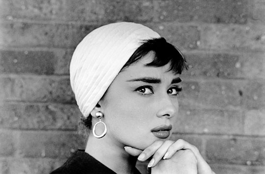 Hepburn123