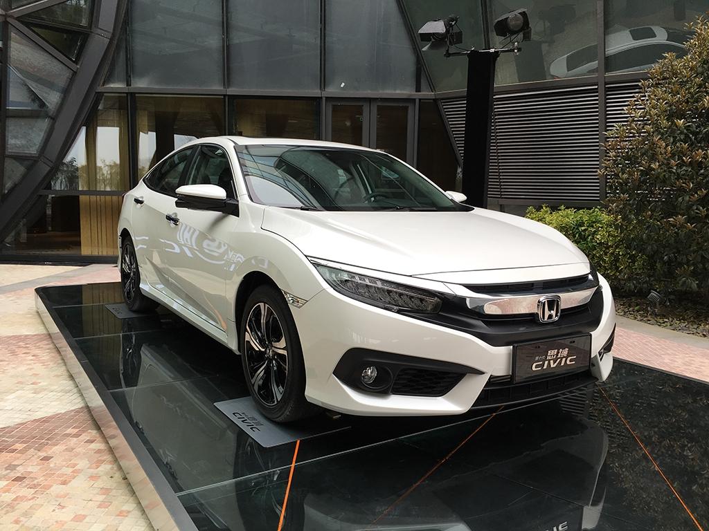 Honda_Civic_Turbo_China_1