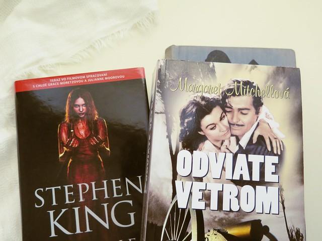 books_knihy