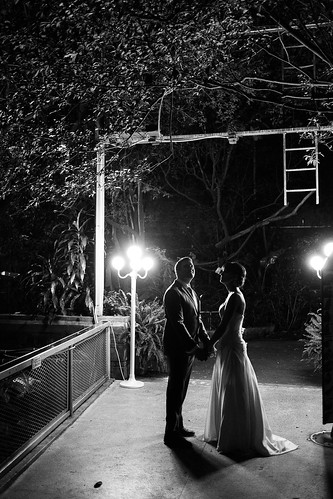 Wedding: Couple Formals