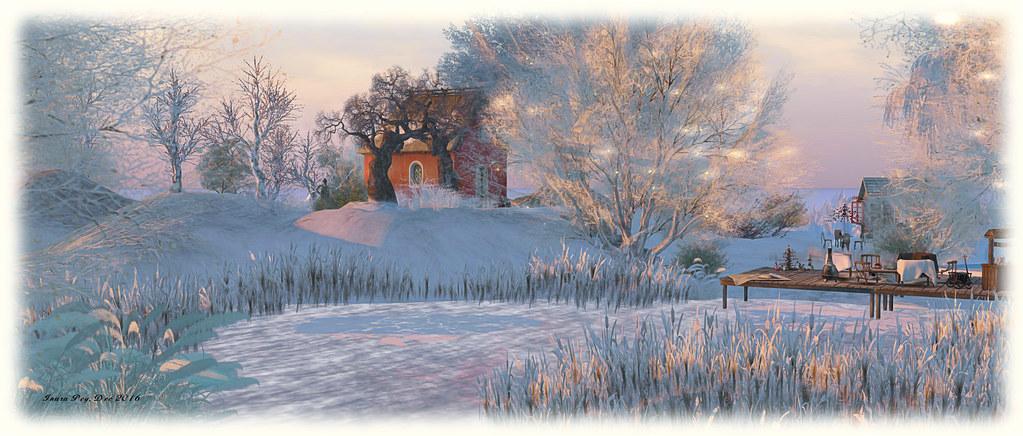 Fris' Land, Liebe; Inara Pey, December 2016, on Flickr