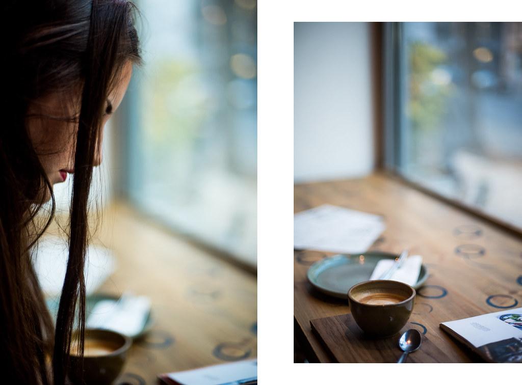kaffee date3