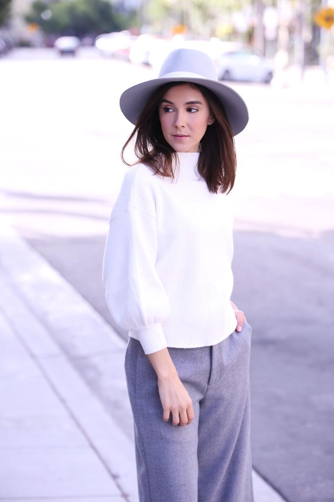 WhiteSweater1
