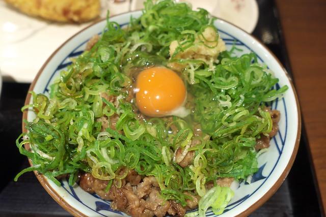 丸亀製麺 9回目_04
