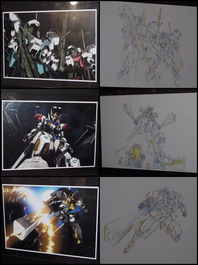 G-Tekketsu-Exhibition_44