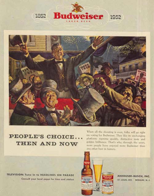 Bud-1952-peoples-choice