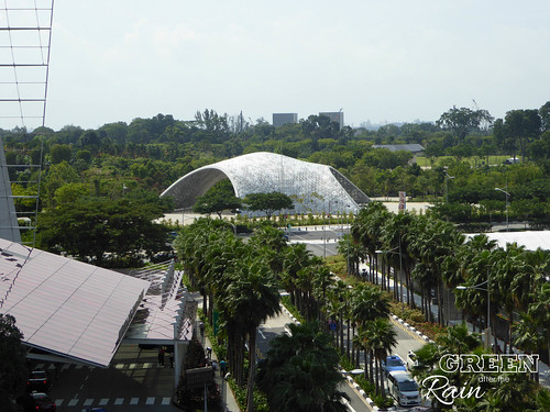 160909b MBS Marina Bay Sands to Gardens by the Bay _12
