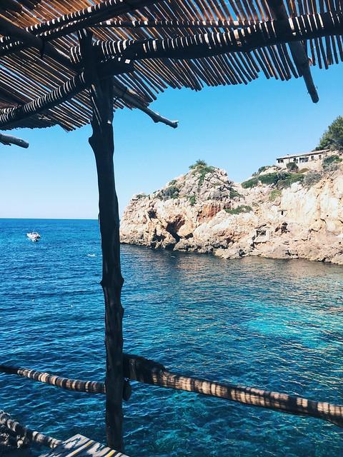 _ilcarritzi_deià_mallorca_mediterranean_island_55