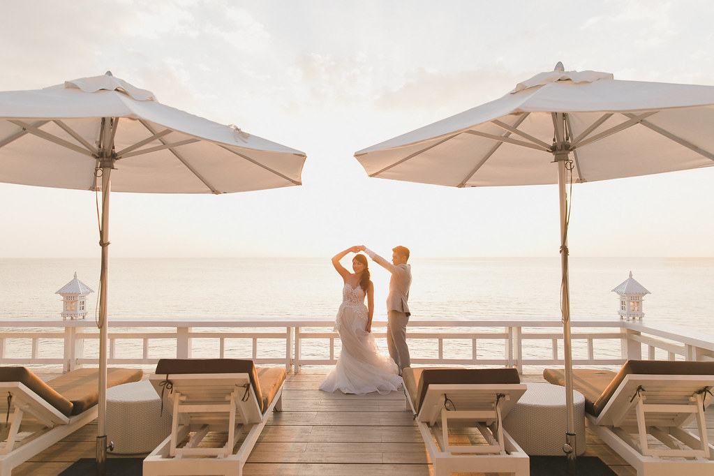 manila wedding photographer balesin_