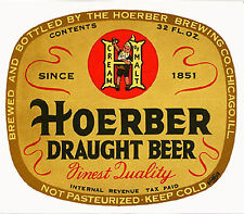 hoerber-draught