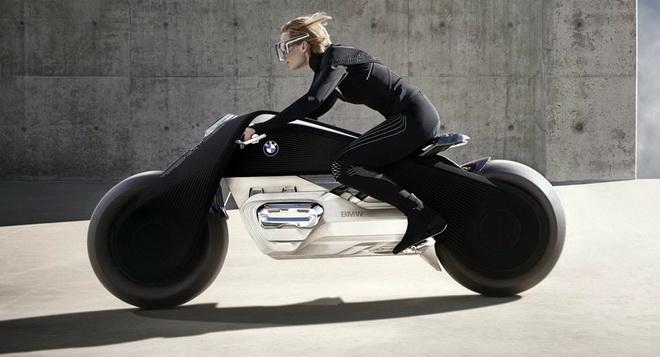 BMW-V110000