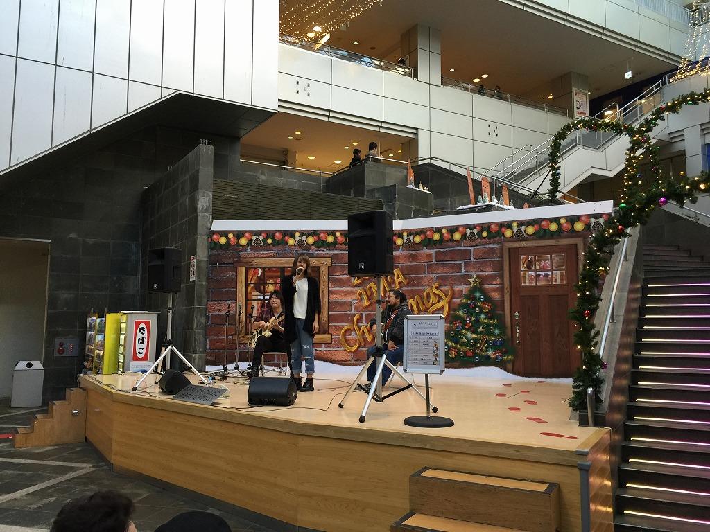 20161112_光が丘IMA (2)