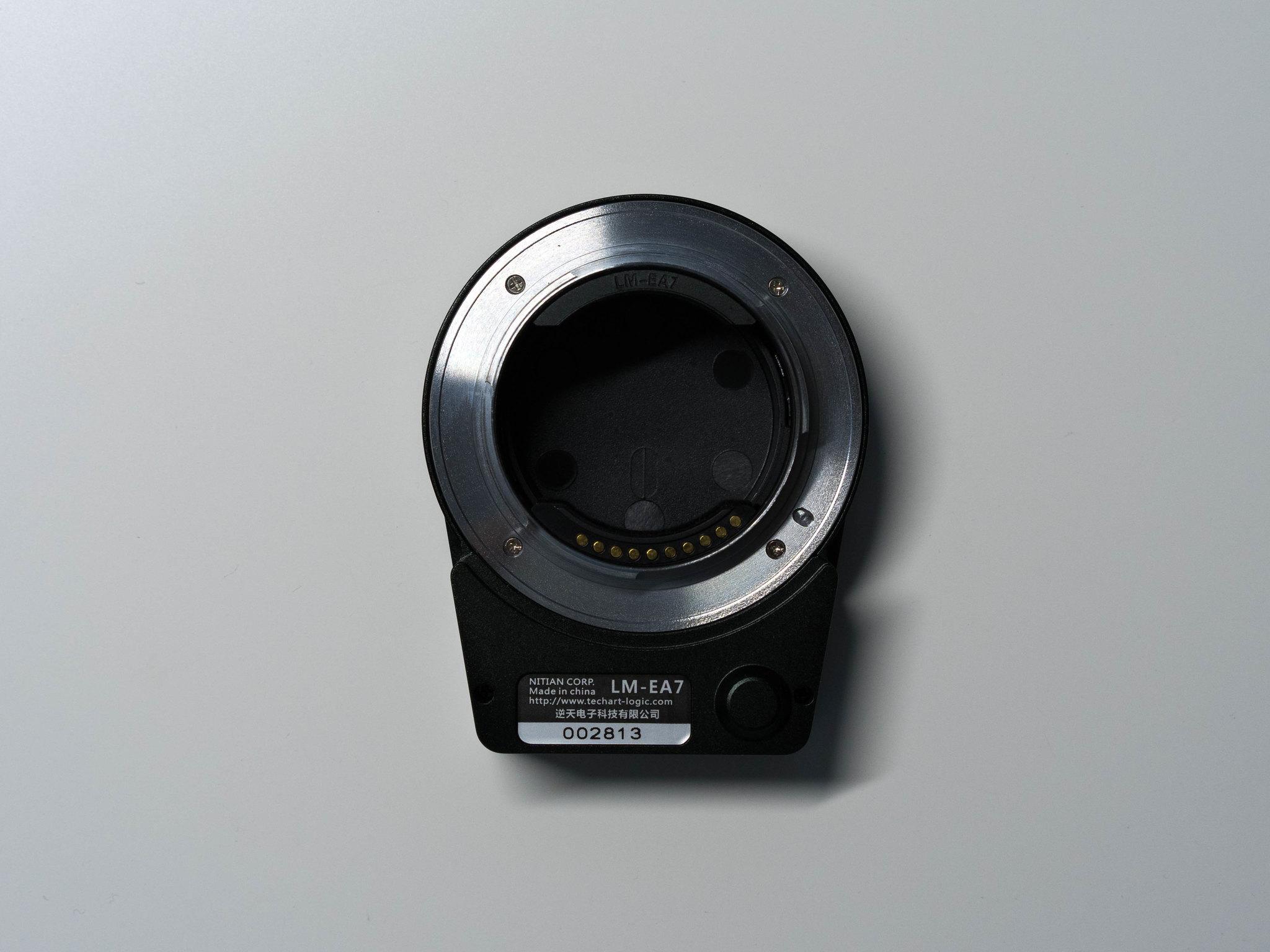 DSC00764