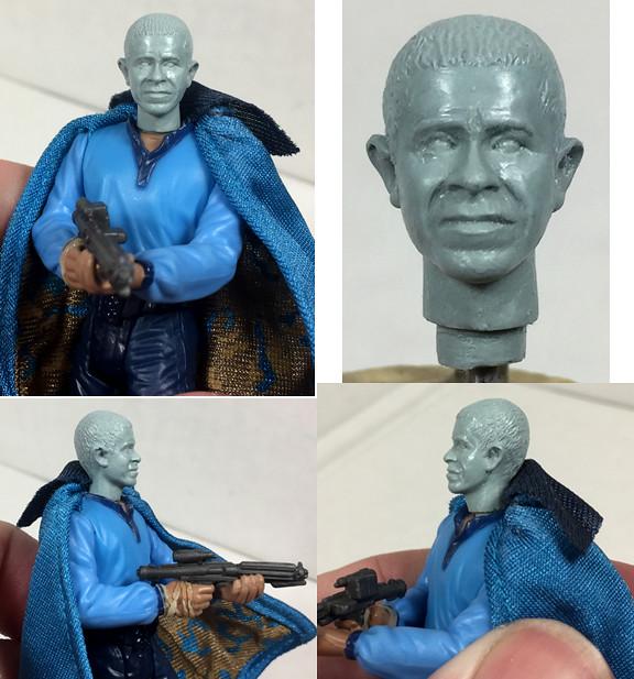obama-sculpt-01