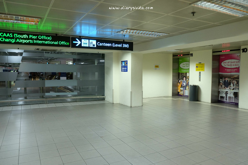 staff canteen changi airport 4