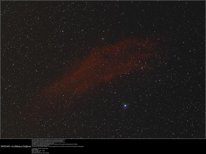 20161201_NGC1499