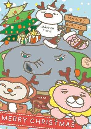 2016聖誕卡(new2)