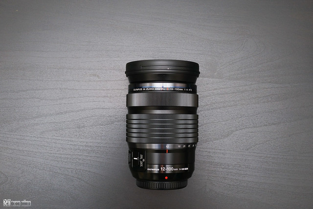 Olympus M.ZD 12-100mm F4 IS PRO | 03