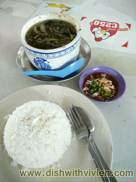 OldKlangRoad_58_FoodCourt_AcrossFaberTower