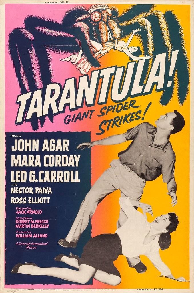 tarantula_poster