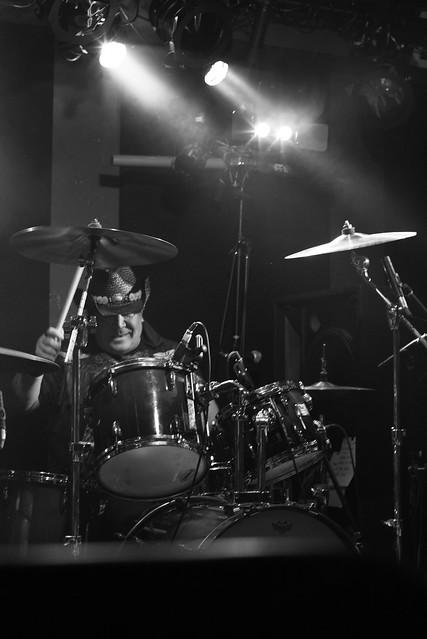 宮永英一and Friends live at 獅子王, Tokyo, 02 Dec 2016 -00663