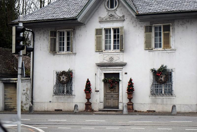 Feldbrunnen-Solothurn-Langendorf 30.11 (29)