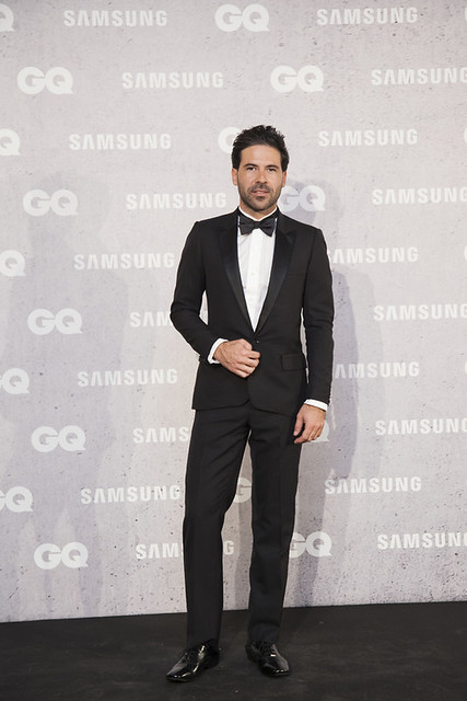 _miguel_carrizo_ilcarritzi_premios_gq_dior_homme_hotel_palace_pedro_garcia_shoes_2
