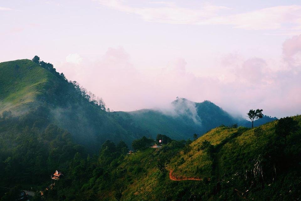 Chiang Rai (16)