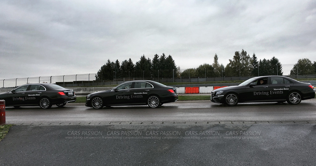 Mercedes-AMG-C63-Experience-Driving-EVENT85