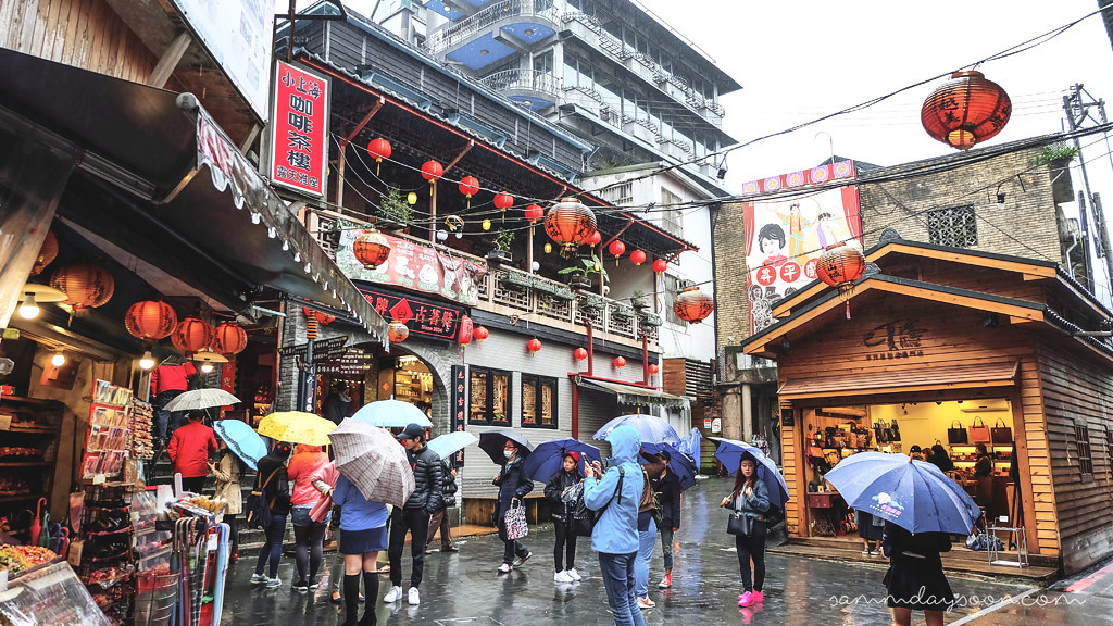 jiufen-old-street-taipei-taiwan-spirited-away
