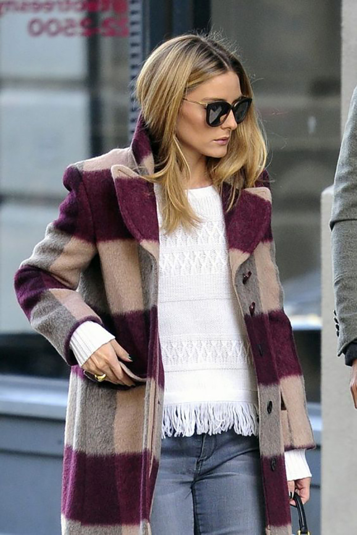 fall style streetstyle winter rainy day outfit accessories style fashion trend10