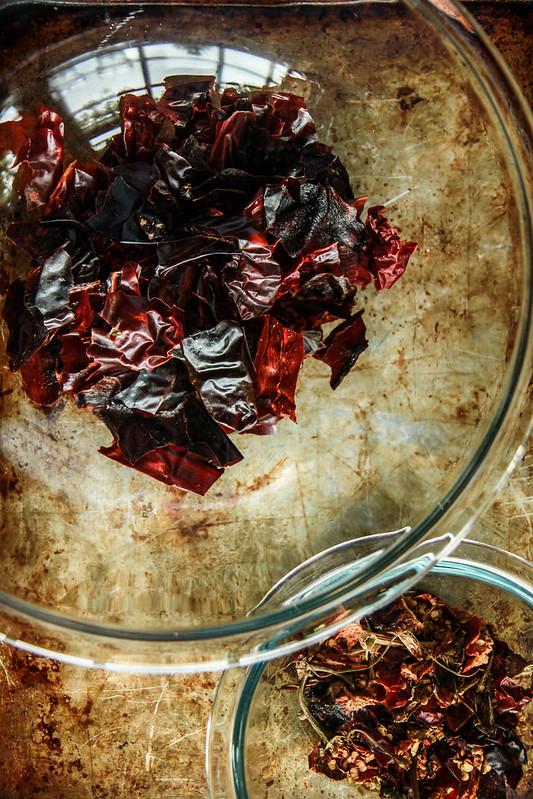 自制痣调味酱 - 麸质和坚果免于www.jsszjzs.com