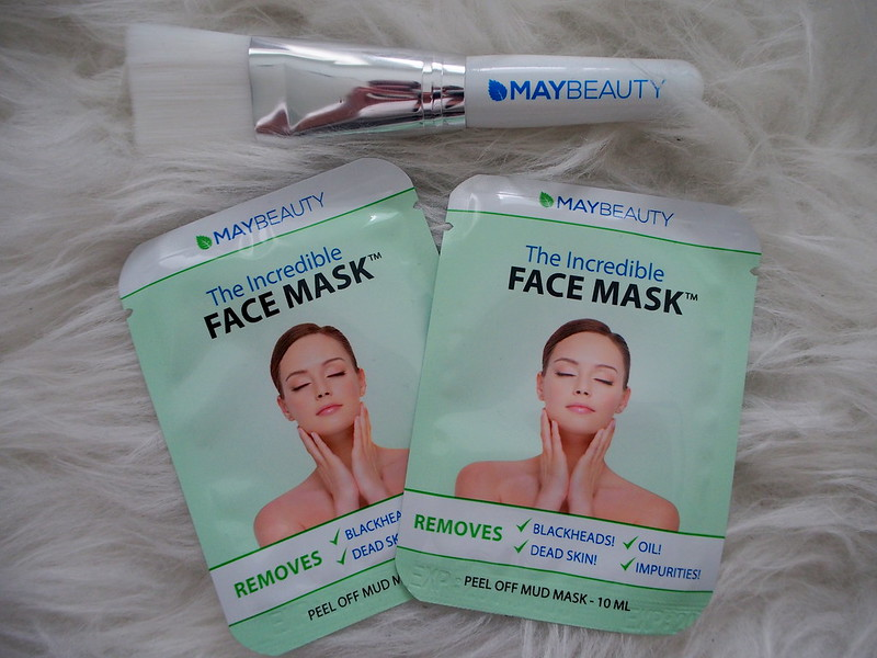 The Incredible Face Mask (8)