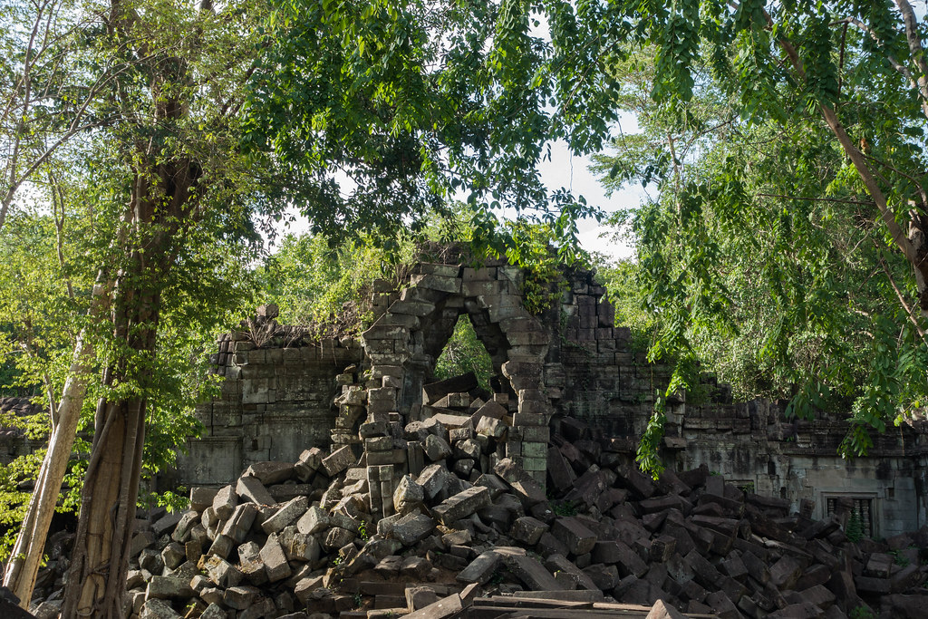 Cambodia-02449-2