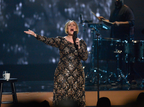 rs_1024x759-151207065909-1024-adele-live-in-nyc-nbc-5.ch.120715