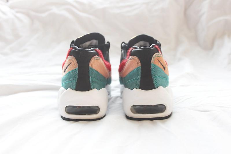PBFT_Nike AM95 Ponyhair pack colour_2