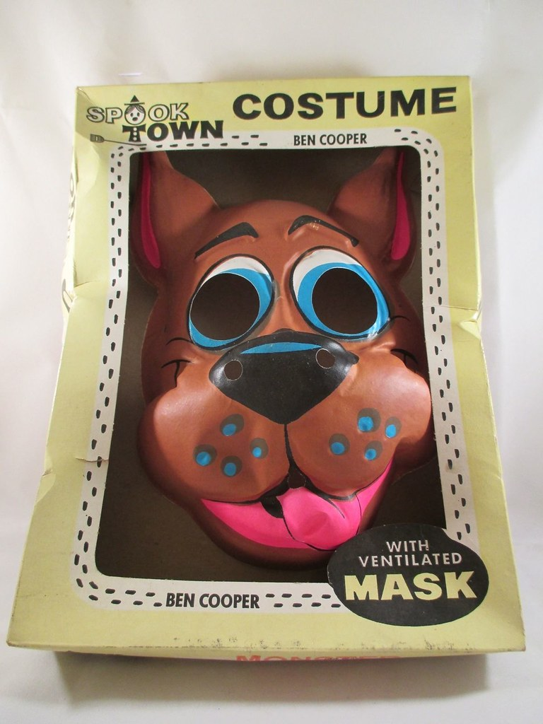 hb_scooby_costume1