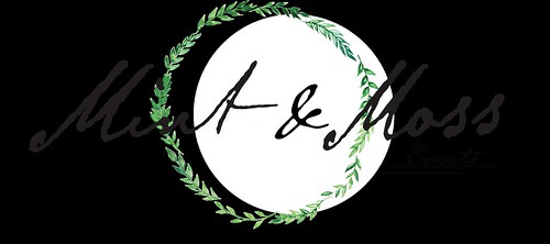THE-MINT-AND-MOSS-LOGO