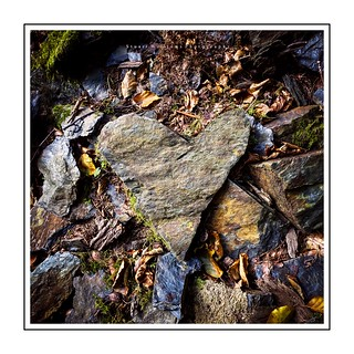 Heart of stone | by cabmanstu