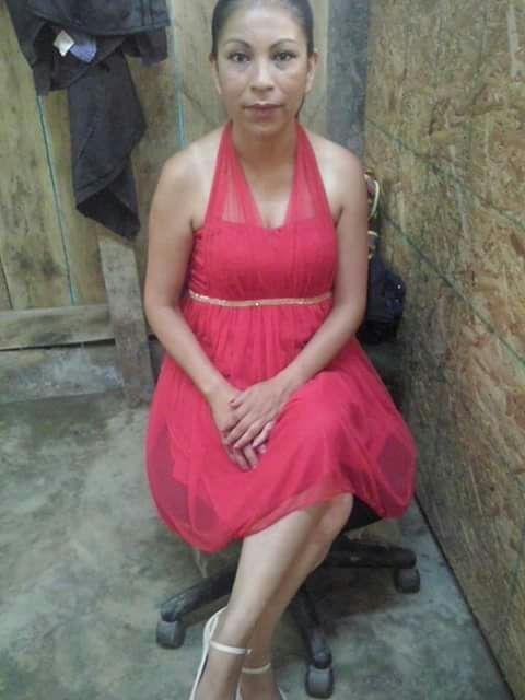 Hallan cadáver de mujer que desaparecieron en Xicotepec