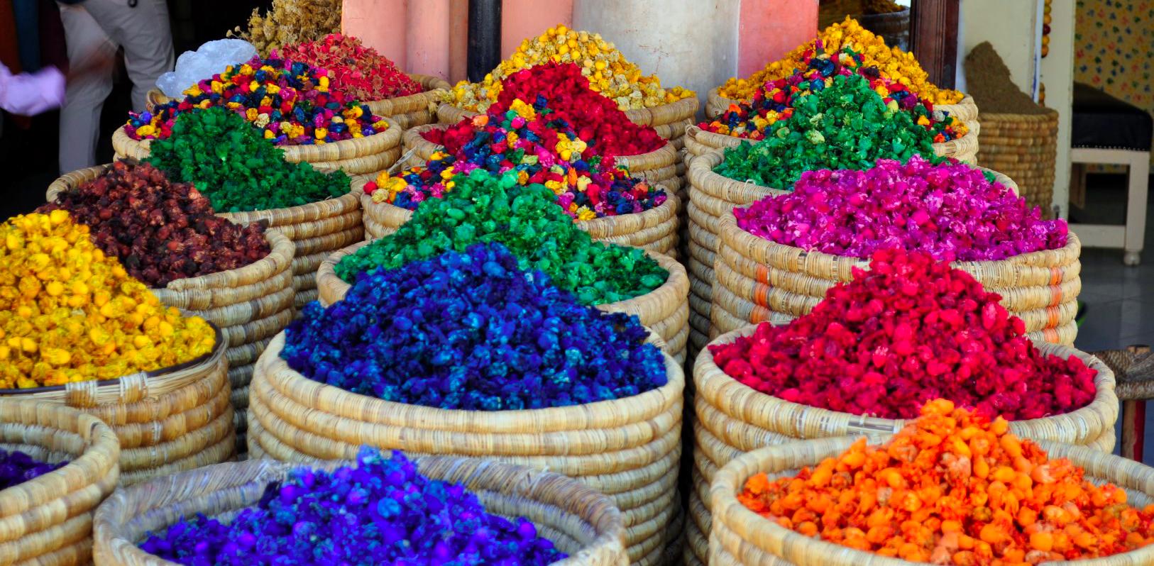 Qué ver en Marrakech, Marruecos - Morocco qué ver en marrakech, marruecos - 30892954962 acba4f2537 o - Qué ver en Marrakech, Marruecos