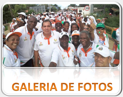ICONO GALERIA DE FOTOS