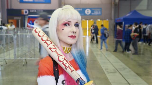 AnimeXtreme 25