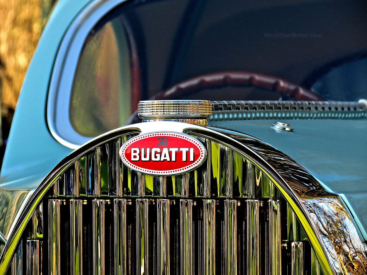 Bugatti Type 57 Aerolithe Amelia 10