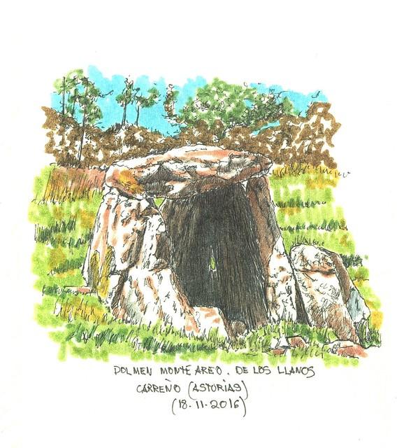 Carreño (Asturias)