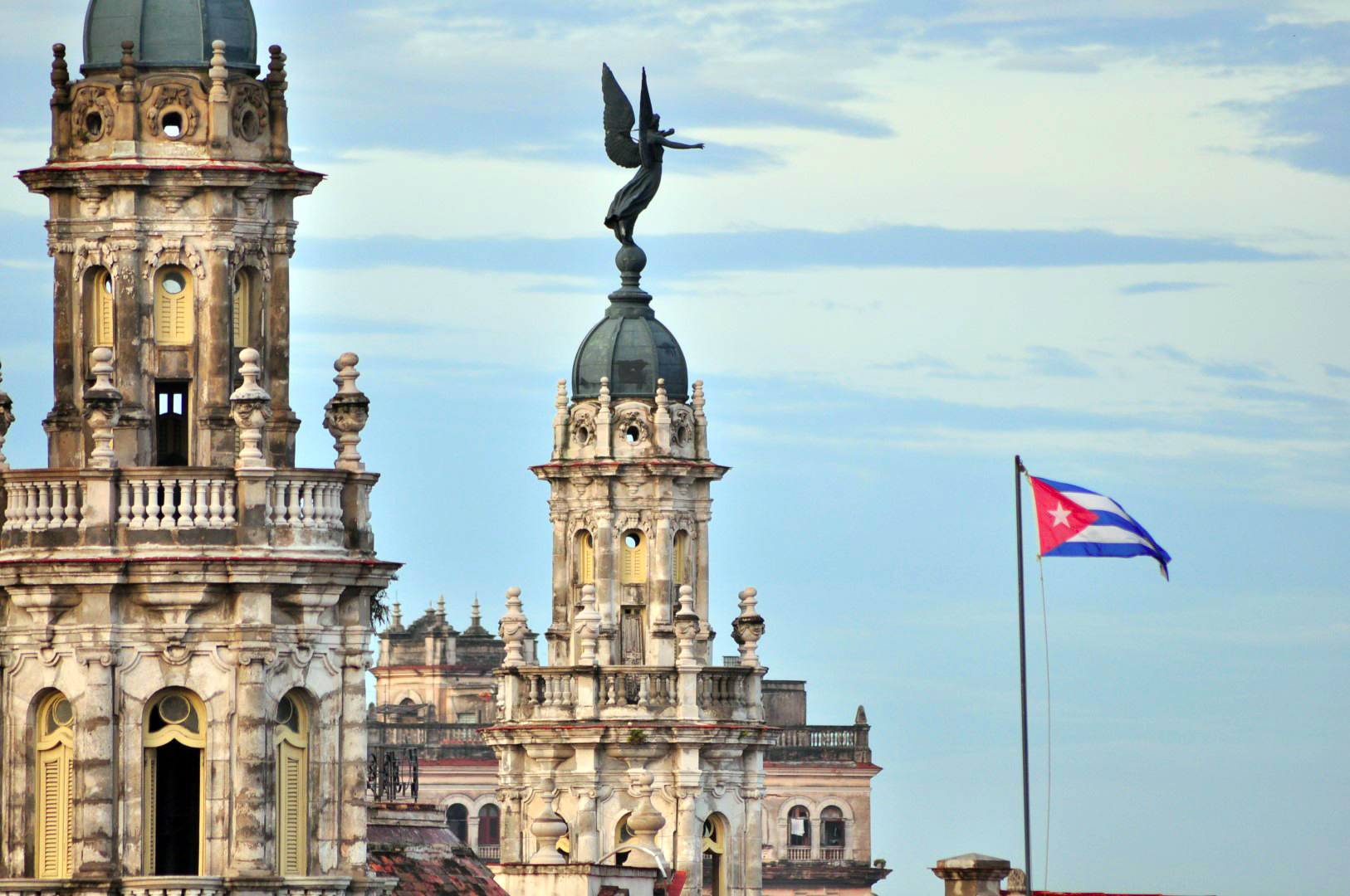 Qué ver en La Habana, Cuba qué ver en la habana, cuba - 30458835394 105c33baac o - Qué ver en La Habana, Cuba
