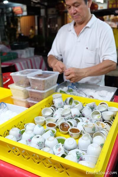 OUG Pasar Malam (4)