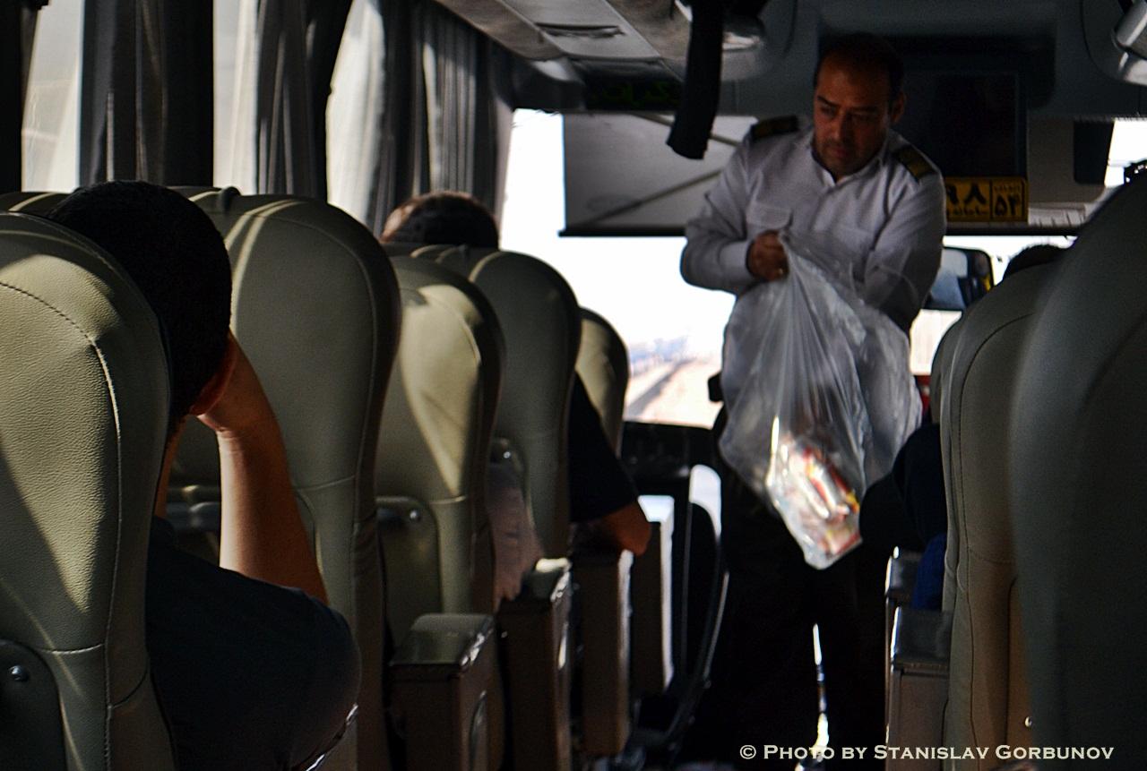 buses09