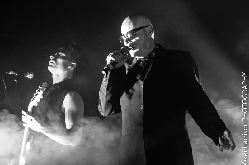 Sisters Of Mercy3